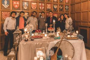 Yalda Night (113)